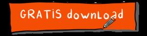 Button-Gratis_Download-2